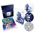 planetarian~星の人~Blu-ray超豪華版