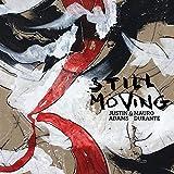 Still Moving [Analog]