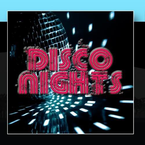 Disco Nights