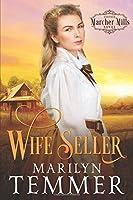 Wife Seller