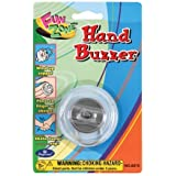 Imperial Hand Buzzer by Imperial Toy