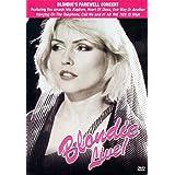 Blondie : Live !