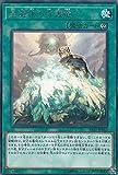星遺物の守護竜 レア 遊戯王 サベージ・ストライク sast-jp062