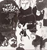 Some Loud Thunder [12 inch Analog]