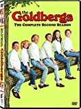 [DVD]Goldbergs: Season 2
