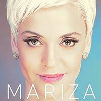 Mariza