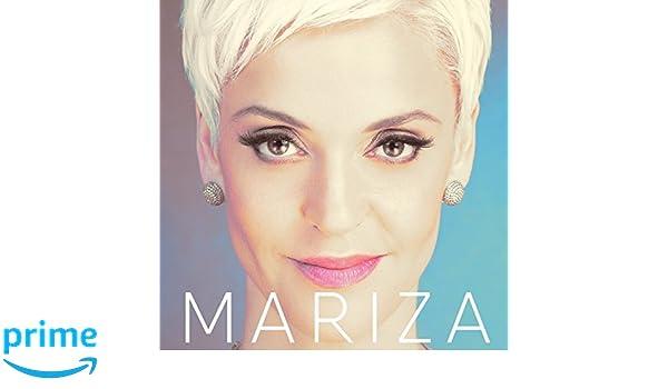 Amazon | Mariza | Mariza | 輸...