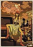 ミチコとハッチン Vol.7[DVD]