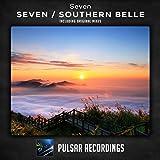 Seven (Original Mix)