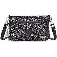 Kipling Myrte Printed Convertible Bag
