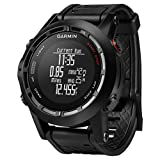 ガーミン フェニックス 2 GPS ウォッチ / Garmin fenix 2 Outdoor GPS Watch [並行輸入品]