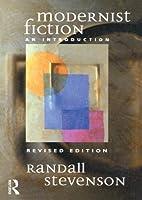 Modernist Fiction