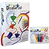 Doodletop Twister Deluxe and Refill Pack
