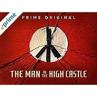 高い城の男 シーズン3 (吹替版)