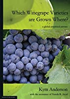 Which Winegrape Varieties are Grown Where?: a global empirical picture