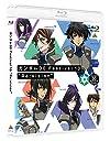 ガンダム00 Festival 10 Re:vision Blu-ray