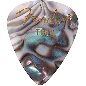 Fender フェンダー ピック PICKPA...の関連商品6
