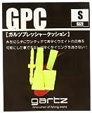 ガルツ(gartz) GPC(ガルツ プレッシャークッション) S