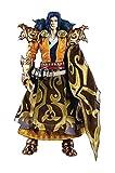 スリーゼロ Honor of Kings: Liu Bei 6インチフィギュア