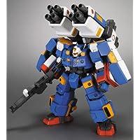 コトブキヤ スーパーロボット大戦 ORIGINAL GENERATION R-2 パワード 1/144スケールプラスチッ…
