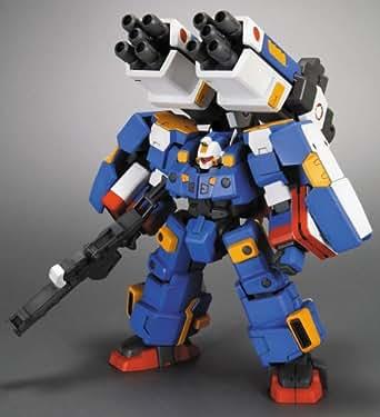 コトブキヤ スーパーロボット大戦 ORIGINAL GENERATION R-2 パワード 1/144スケールプラスチックキット