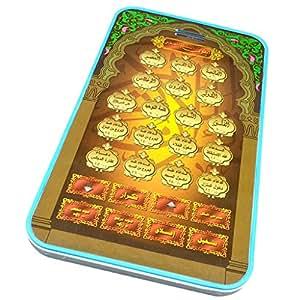 SONONIA イスラム教徒 アラビア語 コーラン クルアーン 学習 子供 知育玩具 贈り物