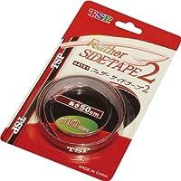 TSP フェザーサイドテープ2