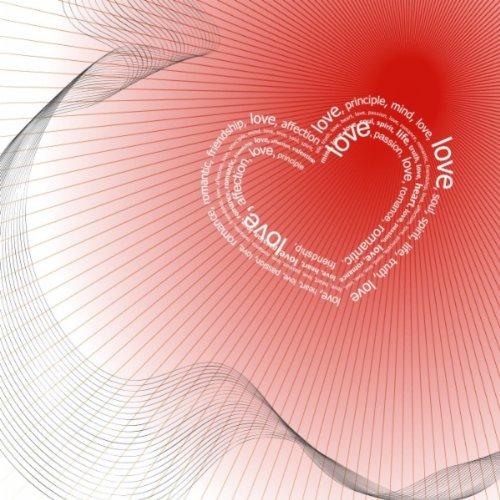 倖田來未【Love Me Back】歌詞の意味を解説!盗まれたらどうなっちゃう?肉食系女子は必聴!の画像
