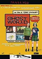 Ghost World [Italian Edition]