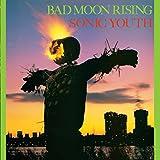 Bad Moon Rising 画像