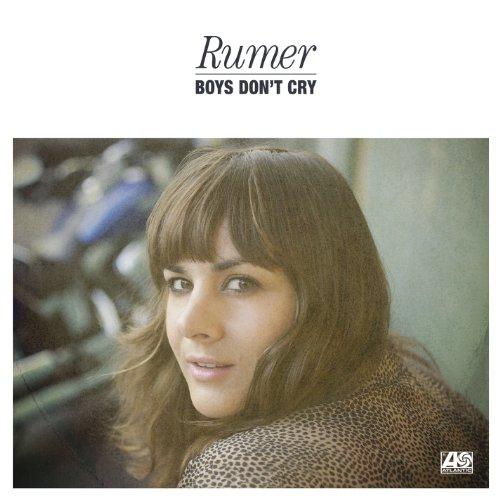 Boys Don't Cry: Deluxe Editon