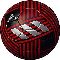 adidas(アディダス) サッカーボール 5号球 ネメシス グライダー AF5639R