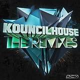 Stakker Humanoid (Kouncilhouse & Humanoid Remix) [Explicit]