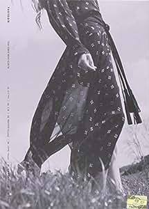 1stミニアルバム - I (韓国盤)