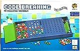 アディダス 水着 Code Breaker Mastermindインテリジェントなボードゲーム