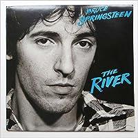 The River [LP]
