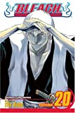 Bleach, Vol. 20