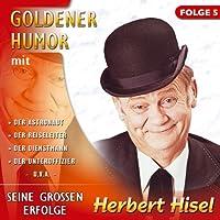 Goldener Humor-Folge 5