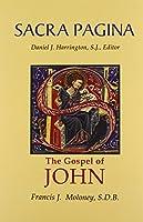 The Gospel of John (Sacra Pagina Series)