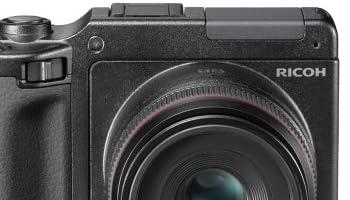 RICOH GXR カメラユニットGR LENS GR LENS A12 50mm F2.5 MACRO