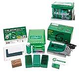 ガリウム(GALLIUM) Trial Waxing Set JB0009 JB0009