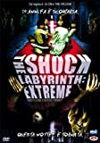 The Shock Labyrinth Extreme [Italian Edition]