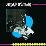 ARIWA SOUNDS:THE EARLY SESSIONS 1979-1981 +8  (ボーナス・トラック・日本語解説付き国内盤) 画像