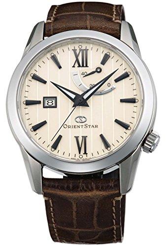 ORIENT オリエント ORIENTSTAR オリエントスター パワーリザーブ WZ0361EL メンズ腕時計