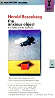 The Anxious Object