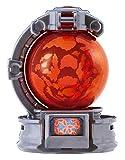 宇宙戦隊キュウレンジャー キュータマ合体02 DXサソリボイジャー_05