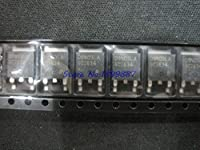 xm 10pcs/lot 09N03LA 09N03LAG 09N03 SOT-252 IC. In Stock
