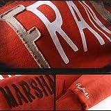 トレーナー 裏起毛 メンズ アメカジ 2013年 新作 FMM203 フランクリン&マーシャル画像②
