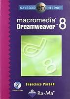 Navegar en Internet : Macromedia Dreamweaver 8
