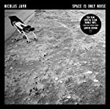 Space Is Only Noise (Ten Year Edition) [Analog]